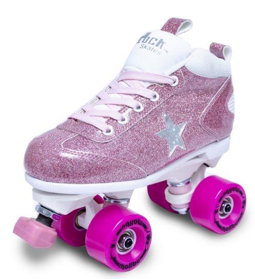 Boy s   Girl s Roller Skates for Sale  3c57a8f76