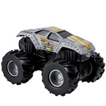 1:43 Hot Wheels Max-D Truck