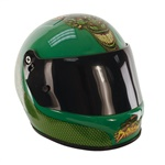 Dragon Mini Helmet Series 2