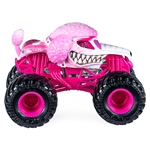 1:64 Monster Mutt Poodle