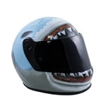 Megalodon® Mini Helmet Series 4