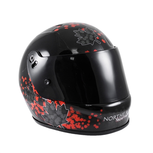 Northern Nightmare® Mini Helmet Series 4