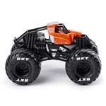 1:64 El Toro Loco Training Truck