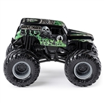 1:64 Grave Digger Overcast