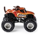 1:64 Monster Mutt