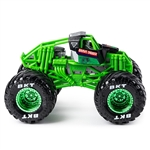 1:64 Grave Digger Training Truck