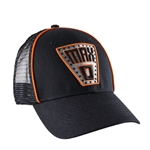 Max-D Shield Cap