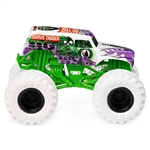 1:64 Grave Digger Inverse