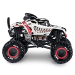 1:24 Monster Mutt Dalmatian