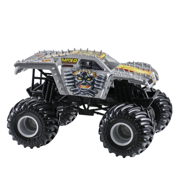Monster Jam Promo Codes We have monster jam coupons for you to consider including promo codes and 0 deals in December Grab a free multivarkaixm2f.ga coupons and save money.5/5(1).