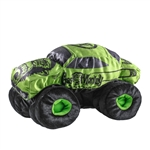 Gas Monkey Garage® Soft Plush Truck