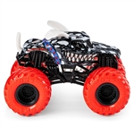 1:64 Monster Mutt Inverted