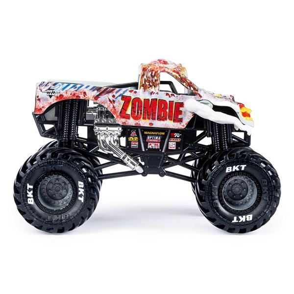 1 24 Zombie