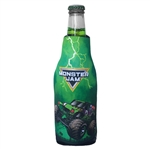 Grave Digger Bottle Cooler