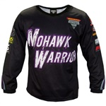 Monster Jam Mohawk Warrior Playwear Set