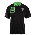 Gas Monkey Garage® Driver Shirt