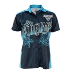 Whiplash Driver Shirt