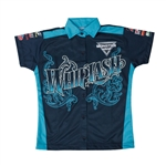 Whiplash Youth Driver Shirt