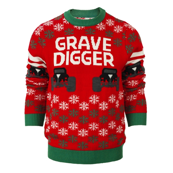b778999ecb83 Pictures Of Ugly Holiday Sweaters