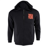 Monster Jam Breakout Youth Hoodie