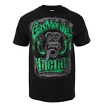 Gas Monkey Garage® Jumbo Youth Tee