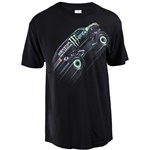 Monster Energy Wrap Tee