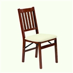 Stakmore Arts And Craft Folding Chair