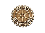 Rotary Applique