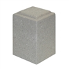 Granite Agean Cultured Marble Urn