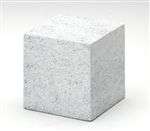Granitone Small Cube Keepsake