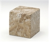 Syrocco Small Cube Keepsake