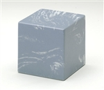 Wedgewood Small Cube Keepsake