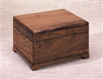 Memory Chest