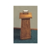 Lord Baltimore Lectern