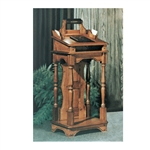 Williamsburg Lectern