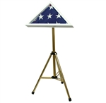 Portable Flag Stand