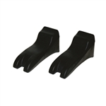 Wedge-Ease Body Support Set of 2