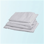 Muslin Shrouds Set for Men