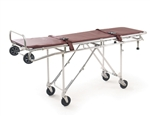 Ferno Roll-In Style, One-Man Mortuary Cot