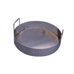 Infant Cremation Pan
