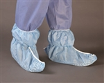 Ankle Height Shoe Covers