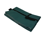 Extended Heavy Duty Body Bag