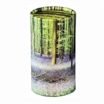 Bluebell Forest Mini Scattering Tube