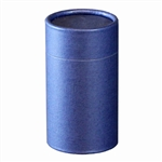 Navy Mini Scattering Tube
