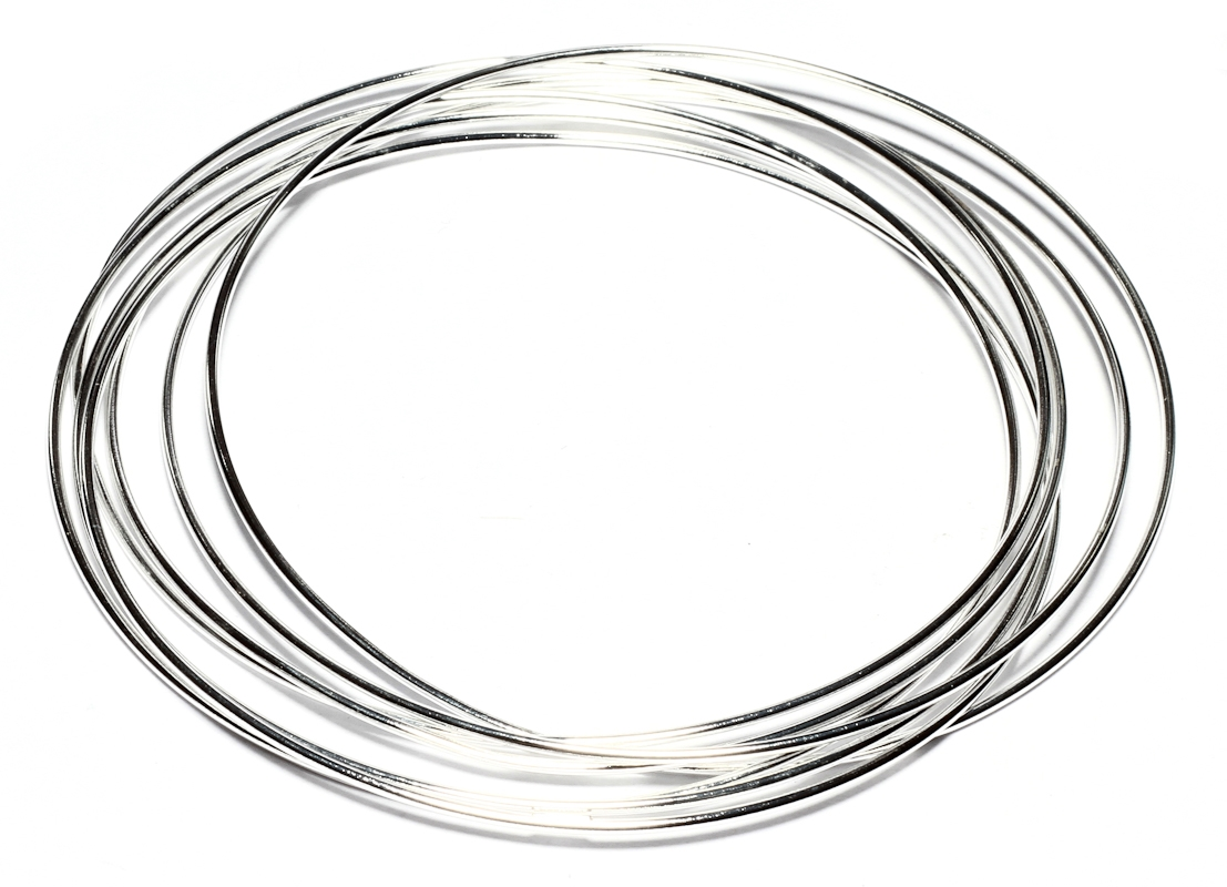 bangle product with bangles sterling wholesale jewelry piece online store on silver bracelet