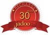 Jadoo TV Box Recharge - 30 Months