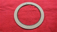 "700R4, 700, 4L60, 4L60E, 4L65E, FORWARD FRICTION .070"" CLUTCH PLATE 85 & UP"