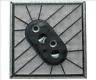 TRANSMISSION FILTER & PAN GASKET  TH-350 350 1969-1986