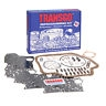 TransGo TH400 400  SHIFT KIT  400-3 FULL MANUAL CONTROL ALL YEARS (T34173) (400-3)
