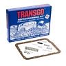 TransGo FMX-1 SHIFT KIT FORD TRANSMISSION 73-81 Heavy Duty and Towing (T106169) (FMX-1)